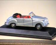Прикрепленное изображение: BMW_501_Cabrio.jpg