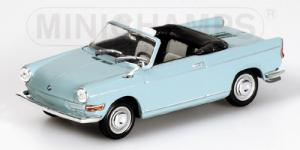 Прикрепленное изображение: BMW_700S_CONVERTIBLE_1961.jpg