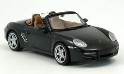 Прикрепленное изображение: Porsche_Boxster_S_2004.jpg
