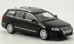Прикрепленное изображение: VW_Passat_Variant_2005.jpg