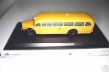 Прикрепленное изображение: Mercedes_Benz_Postbus_O_6600.jpg