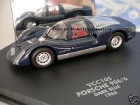 Прикрепленное изображение: Porsche_906_6_1966__Streetcar.jpg