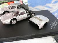 Прикрепленное изображение: Porsche_904_GTS_1964.jpg