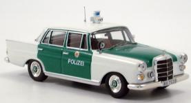 Прикрепленное изображение: Mercedes_200D_Polizei.jpg