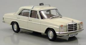 Прикрепленное изображение: Mercedes_200D_Taxi.jpg