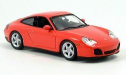 Прикрепленное изображение: Porsche_911_4S__rot_2001.jpg