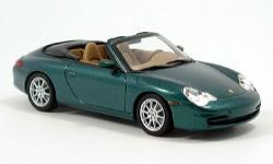 Прикрепленное изображение: Porsche_911_Cabriolet__met._gr_n_2001.jpg