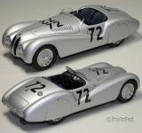 Прикрепленное изображение: BMW_328_Roadster_Mille_Miglia_1940_Driver_Richter_Briem.jpg