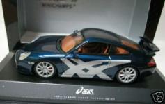 Прикрепленное изображение: Porsche_911_GT3_Asics.jpg
