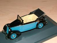 Прикрепленное изображение: DKW_F8_Cabrio.jpg