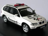 Прикрепленное изображение: BMW_X5___E53_____Steward_Car___Moto_GP_2003..jpg