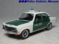 Прикрепленное изображение: Opel_Ascona_A_Polizei.jpg