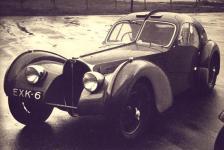 Прикрепленное изображение: bugatti_atlantic_38.jpg