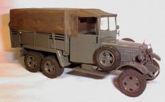 Прикрепленное изображение: Mercedes_Benz_G3_Wehrmacht.jpg