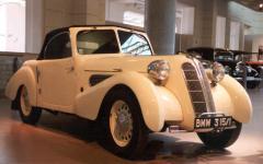 Прикрепленное изображение: 1935__BMW_315_I_.jpg
