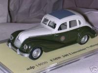 Прикрепленное изображение: EMW_340_Limousine__Volkspolizei_1950.jpg