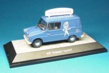 Прикрепленное изображение: Volkswagen_Fridolin_T147.jpg