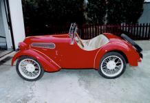 Прикрепленное изображение: 1929_BMW__Dixi_Ihle__3_15__DA_2_.jpg