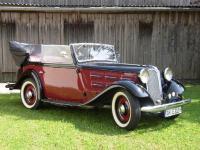 Прикрепленное изображение: 1934_BMW_315.jpg
