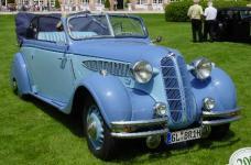 Прикрепленное изображение: 1936_BMW_326_Cabriolet_.jpg