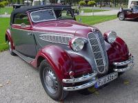 Прикрепленное изображение: 1937_BMW_326_Sportcabriolet.jpg