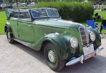 Прикрепленное изображение: 1939_BMW_335_Cabriolet_Autenrieth.jpg
