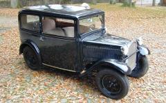 Прикрепленное изображение: 1933_BMW_AM4.jpg