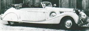 Прикрепленное изображение: Mercedes_Benz_770_W150.jpg