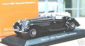 Прикрепленное изображение: Horch_855_Special_Roadster.jpg