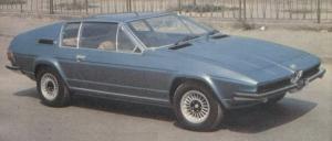 Прикрепленное изображение: 1975_BMW_Coup__232__3_litri.jpg
