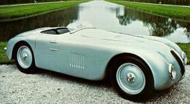 Прикрепленное изображение: 1940_BMW_328_Aero.jpg