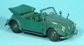 Прикрепленное изображение: VW_Kafer_Hebmuller_Cabrio__Militoripolizei.jpg