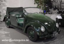 Прикрепленное изображение: 1952_VW_Hebmuller_Beetle_Type_18A_Polizei_Cabriolet...jpg
