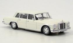 Прикрепленное изображение: Mercedes_600__W100_.jpg