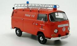 Прикрепленное изображение: VW_T2a__Feuerwehr_Wendelstein_Schuco.jpg