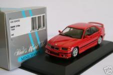 Прикрепленное изображение: BMW_318is.jpg