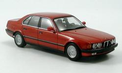 Прикрепленное изображение: BMW_7er__met_rot_1986.jpg
