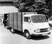 Прикрепленное изображение: Mercedes_Benz_L_306_D.jpg