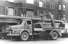 Прикрепленное изображение: Mercedes_Benz_L_1113.jpg