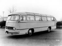 Прикрепленное изображение: Mercedes_Benz_O_321_H.jpg