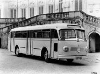 Прикрепленное изображение: Mercedes_Benz_O_6600_H.jpg