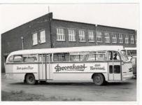 Прикрепленное изображение: Mercedes_Benz_0_321__ab_1954.jpg