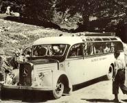 Прикрепленное изображение: Mercedes_Benz_O3750___1939.jpg
