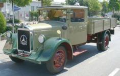 Прикрепленное изображение: 1932_Mercedes_Benz_Lo2000.jpg