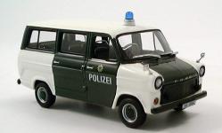 Прикрепленное изображение: Ford_Transit__Polizei_HH__Bus_1971.jpg