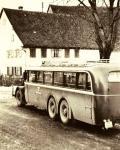 Прикрепленное изображение: Mercedes_Benz__tipo_O10000.jpg