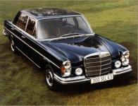 Прикрепленное изображение: Mercedes_Benz_W109.jpg