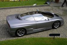 Прикрепленное изображение: BMW_Nazca.jpg
