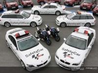 Прикрепленное изображение: MotoGP_SafetyCar.jpg