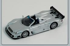 Прикрепленное изображение: Mercedes_Benz_CLK_GTR_Spyder.jpg